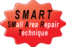 what are smart repairs